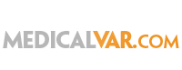 MedicalVAR - Connecting Physicians with Dragon Medical Practice Edition Value-Added Resellers