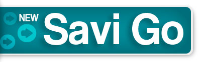 The New Savi Go from Plantronics